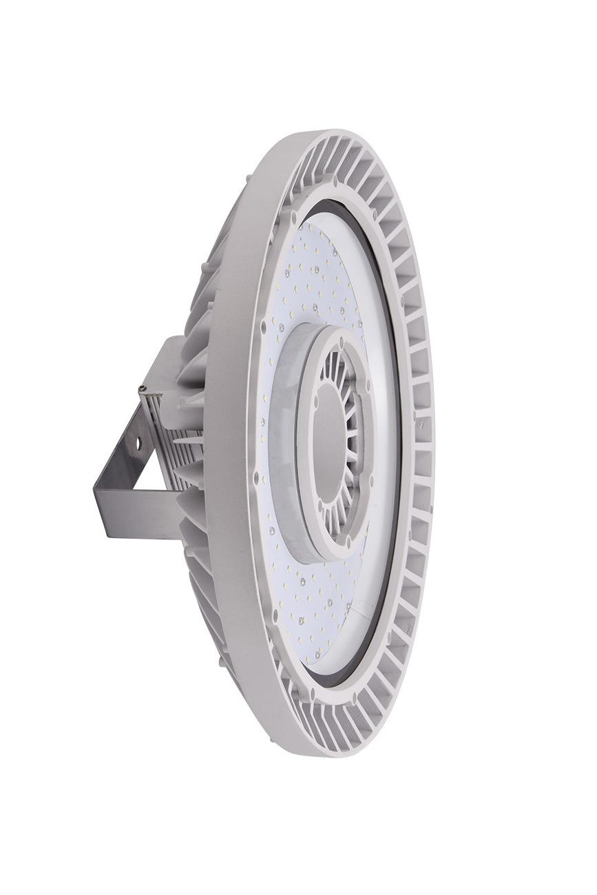 Vỏ chụp đèn chiếu điểm SMD waterproof led mining lamp shell kit Spotlights replace 400W metal halide
