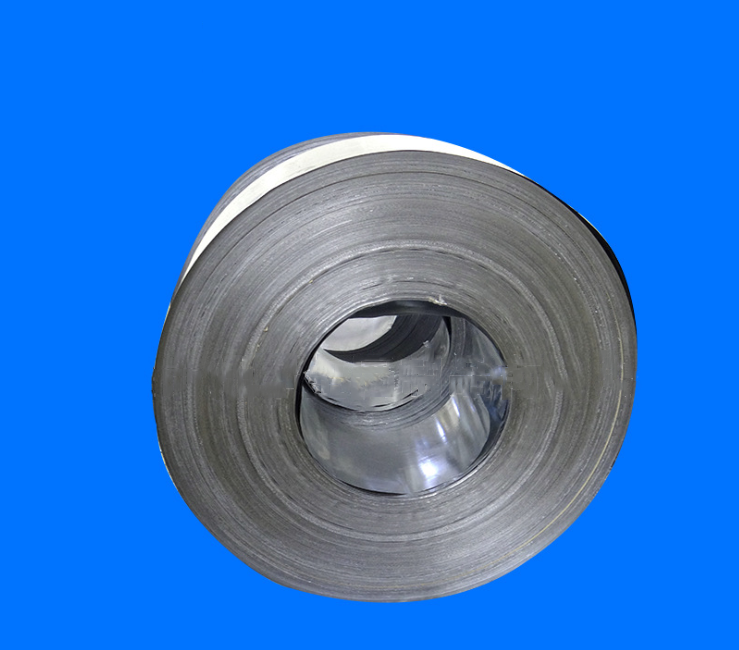 Tôn cuộn  Factory outlets] supply galvanized sheet steel galvanized steel galvanized large favorabl