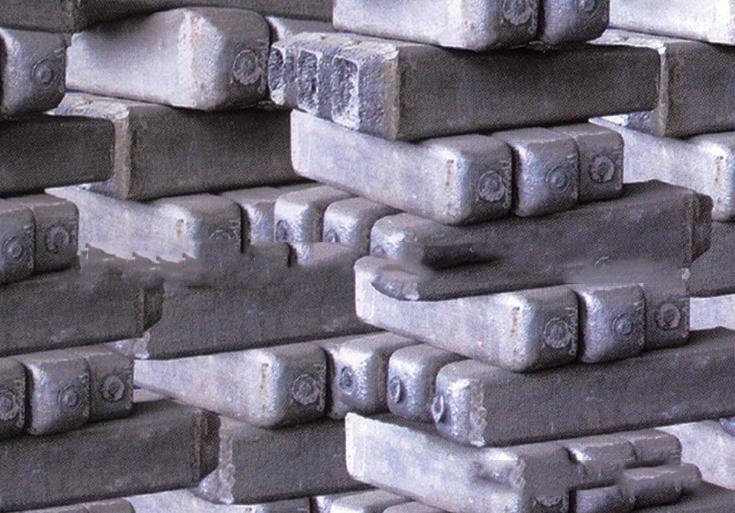 Vật liệu lò rèn  [Versatile] Supply 310S stainless steel ingot, steel ingot 2520