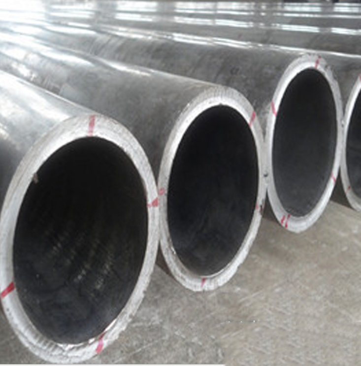 Manufacturers of precision cold drawn steel pipe cylinder supply high-precision drawing 20 # 194/160