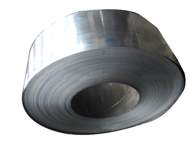 Galvanized plate galvanized coil galvanized hot dip galvanized steel plate hot galvanized plate dx53