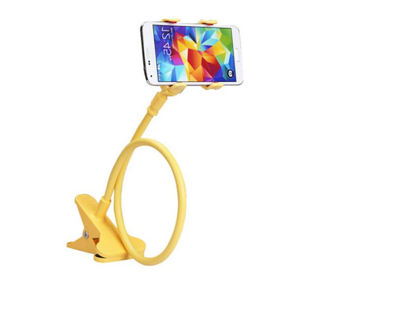 phụ kiện chống lưng điện thoại  Phone holder bracket lazy bedside phone holder lazy bedside phone h