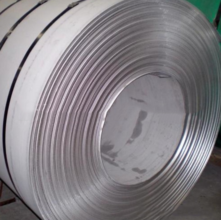 Supply of spring steel strip Kaiping 50CRVA SK5 50 # round