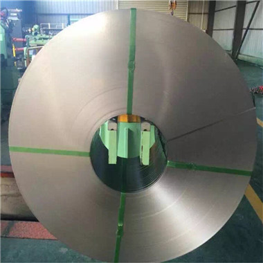 Manufacturers selling low-carbon cold-rolled DC04 cold rolled low carbon steel supply quality assura