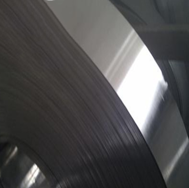 Hợp kim Ann Dan metallurgy: Imported NITI shape memory alloy wire, rod, tube mill processed change,