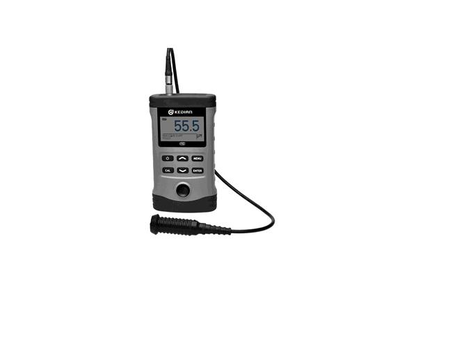 Sắt từ Máy đo độ dày MC-3000A