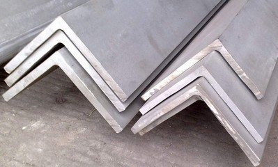 đệm vai áo   Q235d angle and selling our stock to ensure that material can be cut to zero Q235E ang