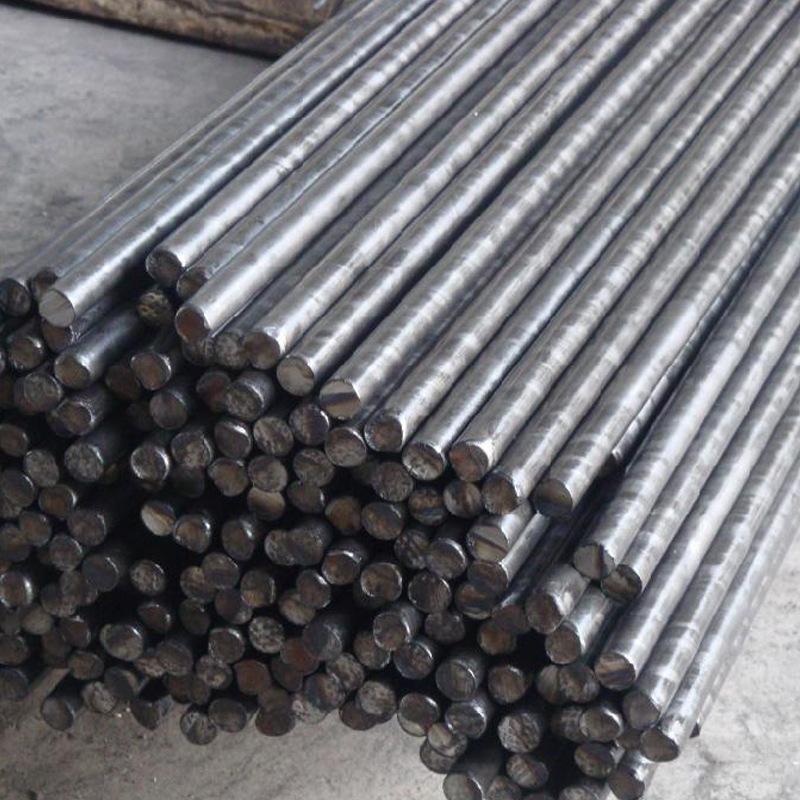 PM-35-7PM-35-35 permeability steel exhaust round rod steel sheet steel die steel forgings