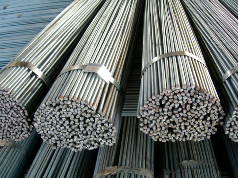 Factory direct supply round Cape circle carbon round q235b A3 45 # material specifications and price
