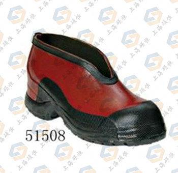 Giày cách điện 51508 insulated overshoes (USA Salisbury)