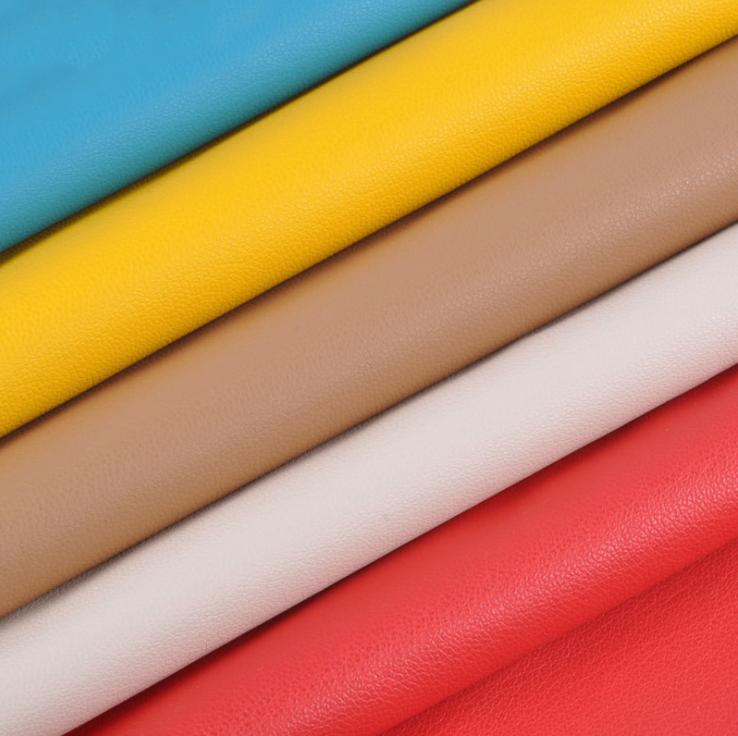 da   Environmental protection 169 imitation Pu artificial leather imitation sheepskin soft elastic