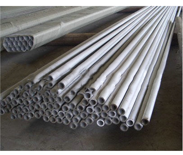 High quality steel seamless steel pipe 304 Jiujiang steel