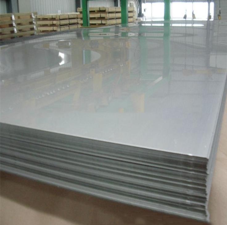Supply of imported galvanized sheet KBH F400 galvanized automotive steel KBH F400 Japan Automobile L