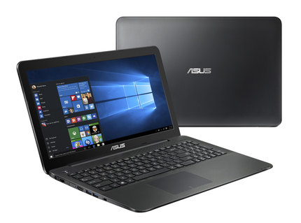 Asus / ASUS F554 LI 5200 game of the ultra-thin notebook laptop i5 15-inch 2G alone significantly