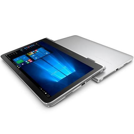 Máy tính xách tay - Laptop HP / HP Spectre Pro X360 G2 P4P88PT I7 8G 512G FHD touch screen