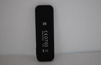 ZTE MF730 4G Wireless Modem 312U beyond Alcatel Huawei E372K4605E353E313