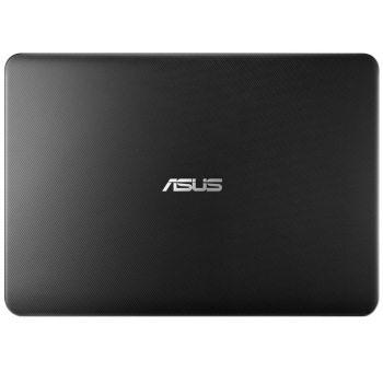 Máy tính xách tay - Laptop   Asus / ASUS A A751LX5500 i7 / 1TB alone significantly 2G / 17 inch hig