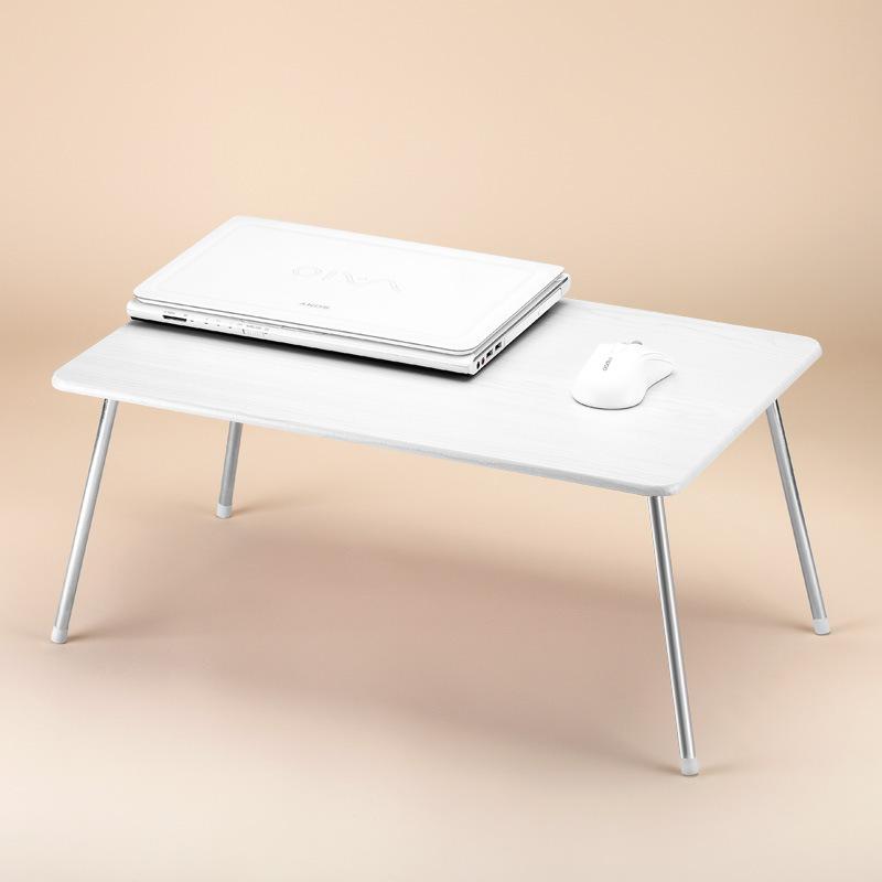 Máy tính để bàn - PC   Manufacturers selling simple bed, computer desk notebook computer desk compu
