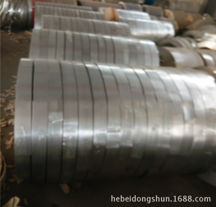 Tôn cuộn  Special supply galvanized steel coil cold rolled and galvanized steel galvanized steel ga
