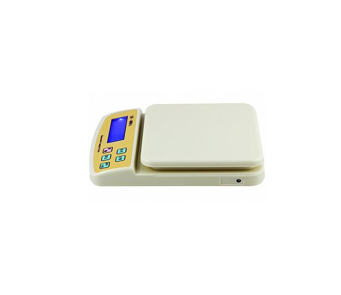 Cân điện tử mini dùng cân thực phẩm trong nhà bếp  0.1g g