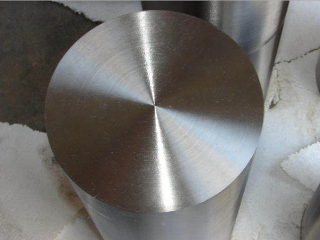 Hợp kim Aluminum 2A12 2A12 2A12 aluminum alloy is a kind of high-strength aluminum hard good machina