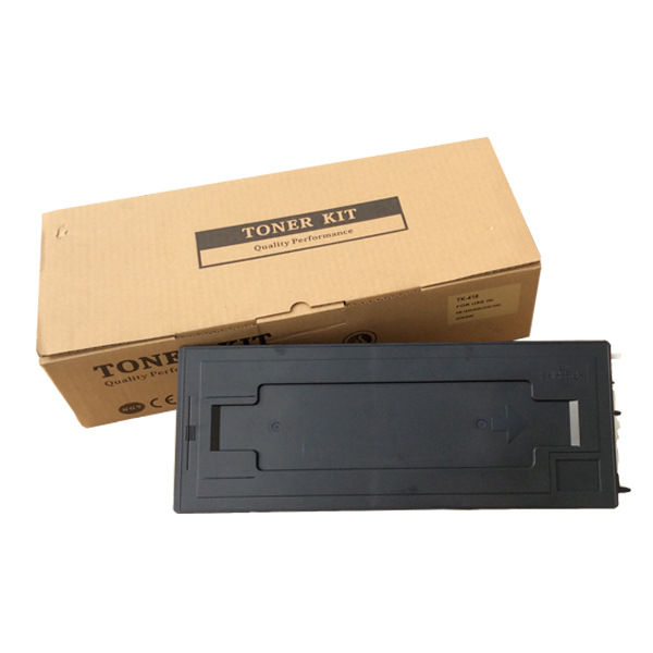 Bột than   Di research for ink cartridges Kyocera Kyocera TK - 428 KM - 1635 2035 2550 cartridges t