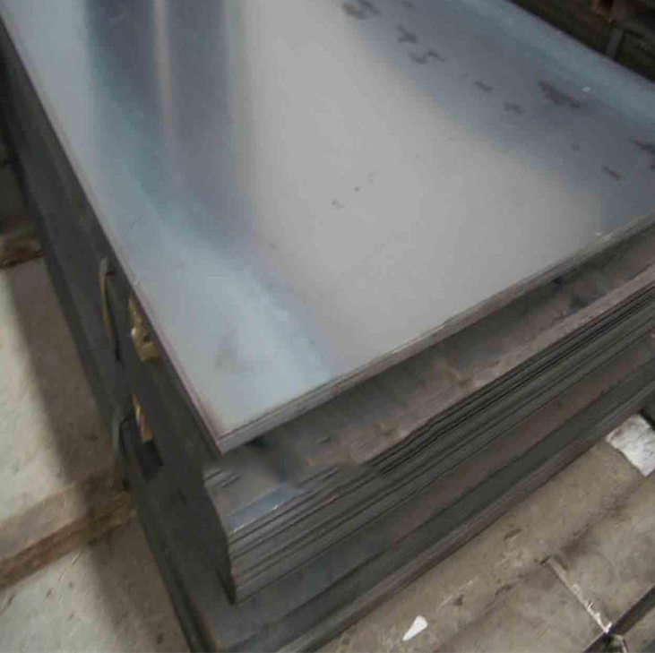 6063 aluminum alloy 6063 aluminum sheet aluminum aluminum rod 6063 to ensure that material price wel