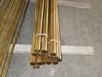 Non-ferrous metals, copper and copper alloy, brass, precision brass, friendship Recommended