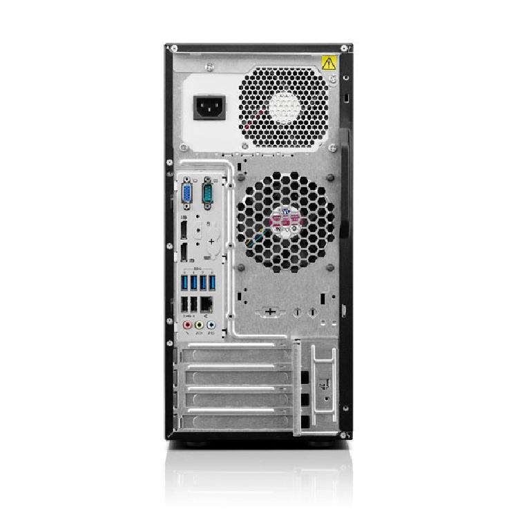 Máy chủ - Serve   Lenovo server TS240 server tower server i3 dual-core server Genius Specials