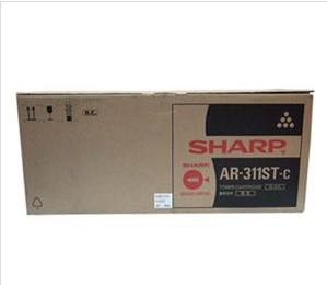 SHARP (SHARP) AR - 311 st black toner