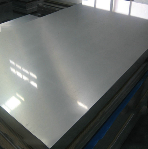 [Shelf] galvanized sheet coated galvanized steel plate Baosteel galvanized sheet HDG coil