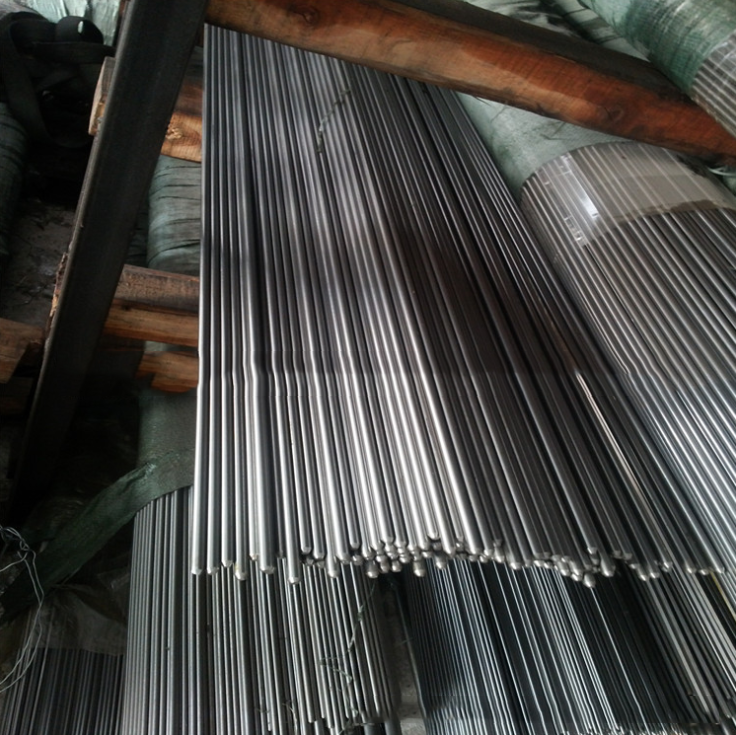 Cold drawn steel 10#. cold drawn rod. The rod rod angle drawn six cash on delivery.