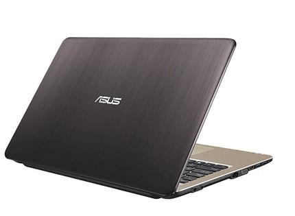 Máy tính xách tay - Laptop   Asus/N N551J4720 i7