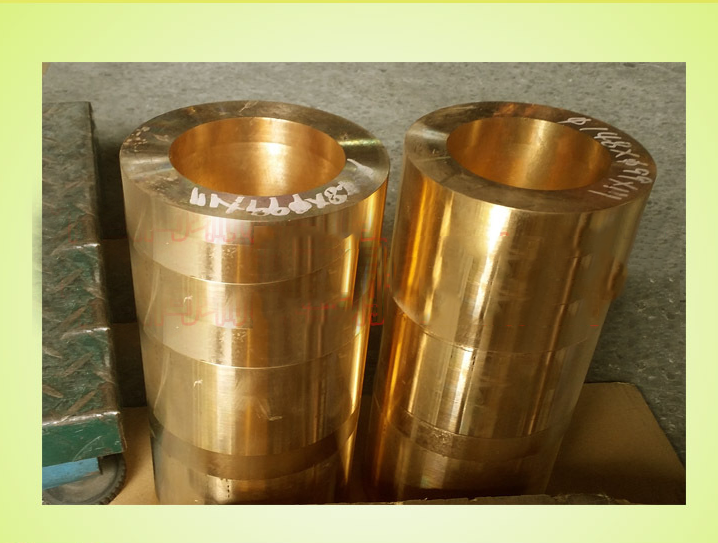 Hợp kim   on-ferrous metal beryllium copper beryllium alloy high temperature alloys beryllium facto