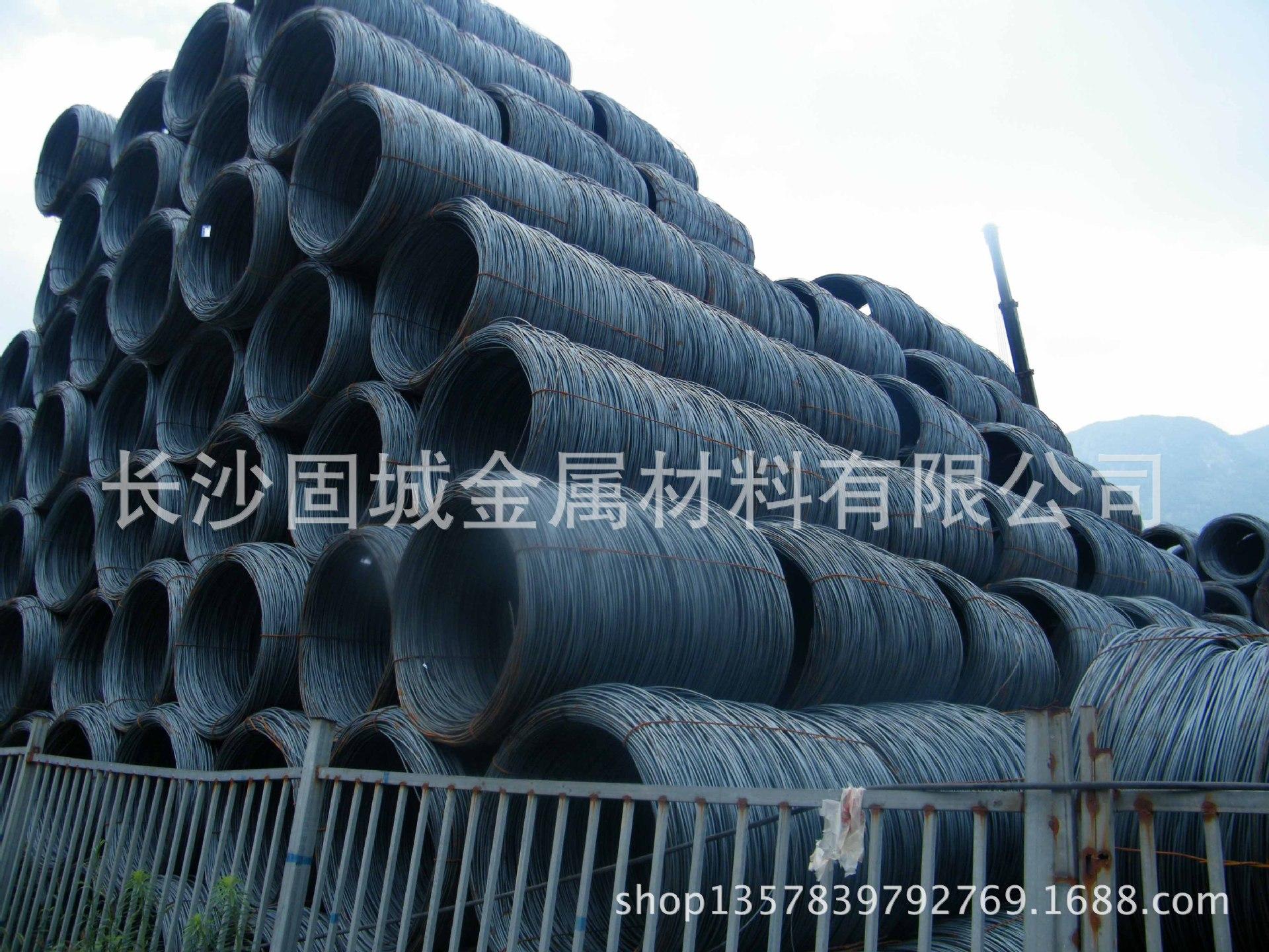 Nguyên liệu sản xuất thép Bốn thanh vằn / HRB500 | Vật liệu kỹ thuật | Kiến trúc | cốt thép | HRB 60