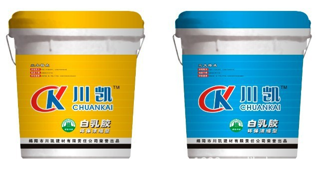 Keo dán tổng hợp  Environmental protection industry white bakelite adhesive paper products rubber ad