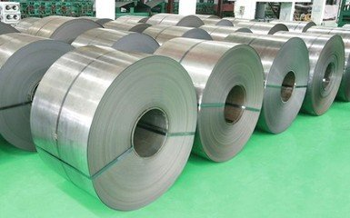 Thép cán nóng Wuxi factory supply SUS201 hot rolled stainless steel sheet coil 10mm mm plate zero cu