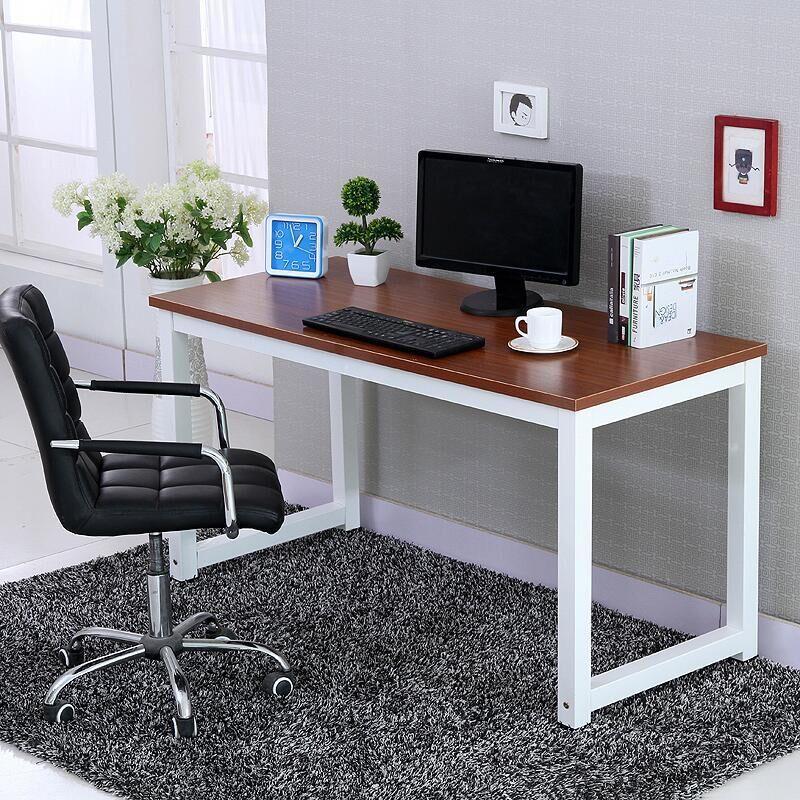 Manufacturer of custom creative study furniture desk computer desk children secretary a undertakes c