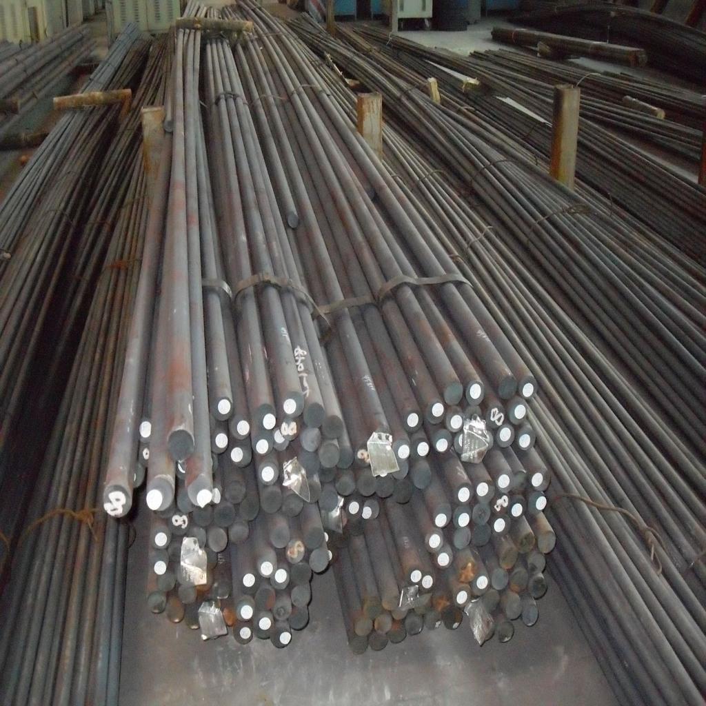 Sợi pha , sợi tổng hợp   HRB335 rebar