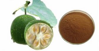 Nguyên liệu sản xuất dược Chuyên sản xuất tại chỗ bột 80% nguyên liệu tự nhiên từ gấc