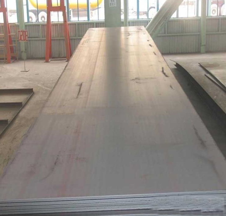 Tôn cuộn  Supply of cold rolled steel strip SPCC separable