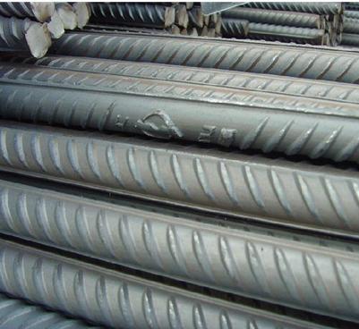 Thép gân  Supply Guangxi # 28 prestressing steel finishing PSB 550