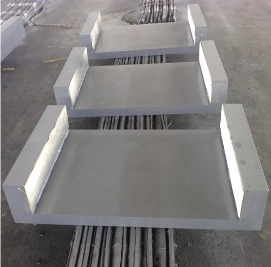 Tôn mạ kẽm  Galvanized on both sides and other similar amount of hot galvanized steel galvanized st