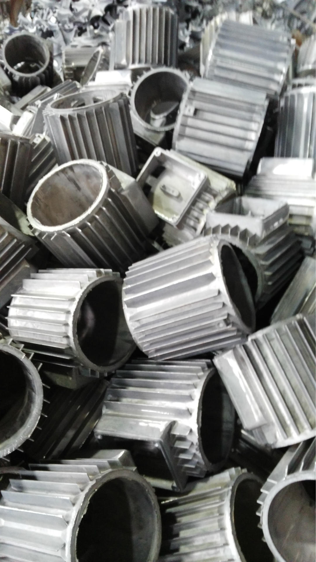 Hợp kim  Mg-Al-Zn alloy, az91d