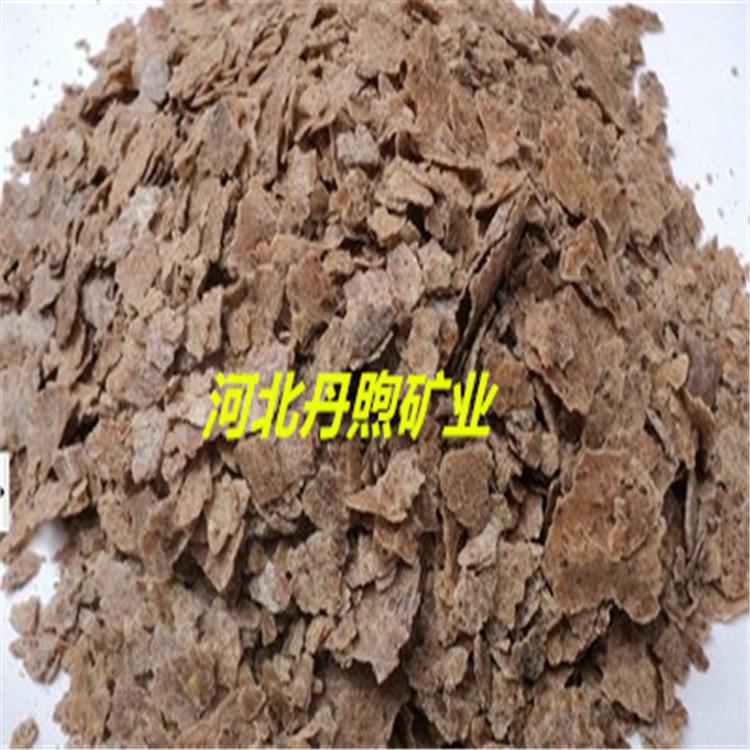 Thức ăn cho gà Hebei Xu Dan Long-term supply of raw chicken peanut meal feed sheep rabbits