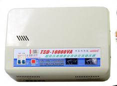 Máy biến áp 1 pha 10KW 10000W 10KVA