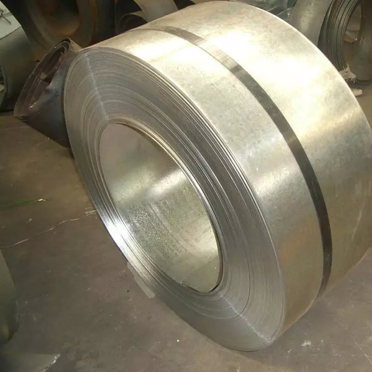A large supply of corrosion resistant stainless steel sheet stainless steel sheet stainless steel pl