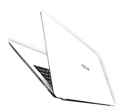 Asus / Asus X555Y X555YI7310 notebook laptop 2G alone significantly A555 AMD processor
