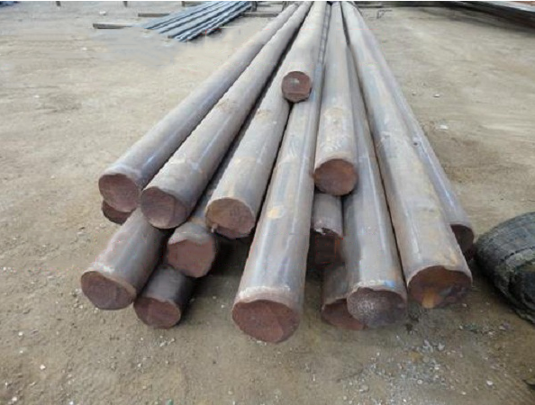 GB 2cr13 stainless steel bar industry round Cape manufacturers Direct stock a large number of online