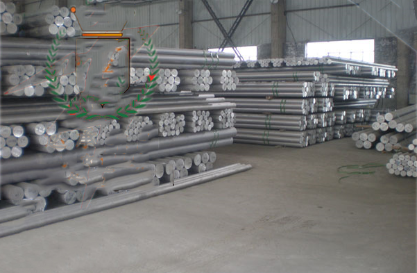 Hợp kim  [1230] factory direct metal reached aluminum factory warranty Special specifications can b